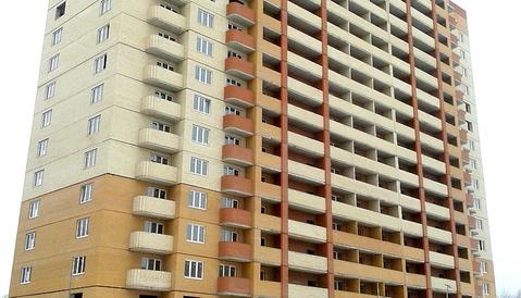 Продам 2-кв Климовск, Школьная, 43 - Фото 1