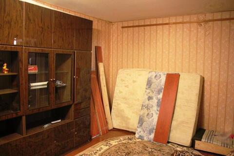 Двухкомнатная квартира в Починках - Фото 3
