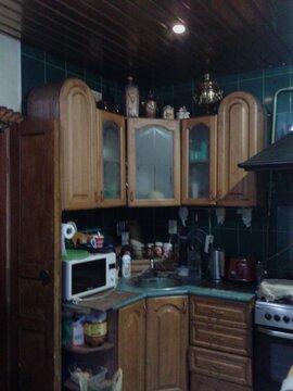 Продам жилой дом в Центральном округе по ул. Бурцевка - Фото 4