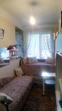 Продам комнату на пр.Ильича - Фото 2