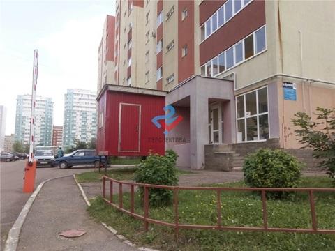 Квартира в Уфе по ул. Мушникова 15/3 - Фото 2