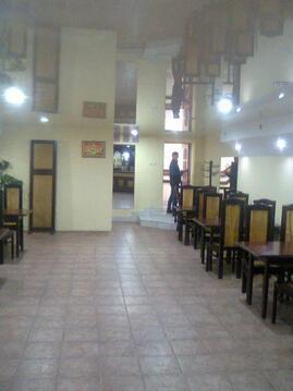 Сдам в аренду кафе-бар в центральной части города. - Фото 4