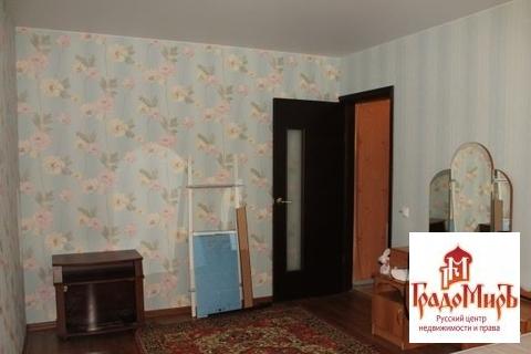 Сдается комната, Деденево рп, 15м2 - Фото 2