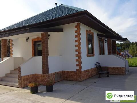Аренда дома посуточно, Кочнево, Кимрский район - Фото 3