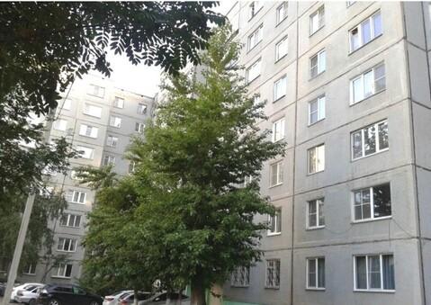 3-к кв, Комсомольский пр, 84а - Фото 1