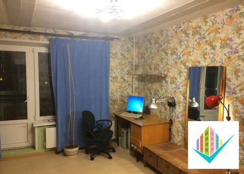 3-комнатная квартира рядом с парком - Фото 4