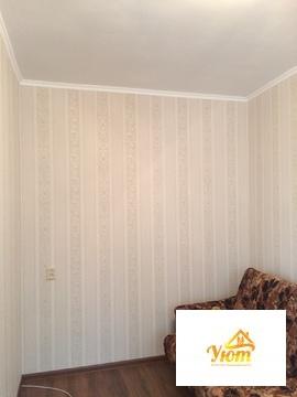 Продается 2-комн. квартира г. Жуковский, ул. Чкалова, д. 20 - Фото 2