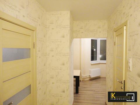 Заезжай прямо сейчас в уютную квартиру в Некрасовка - Парк! - Фото 3