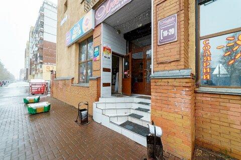 Торговое помещение с отдельным входом - Фото 3