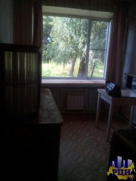 Продаю однокомнатную квартиру в Лихославле - Фото 1