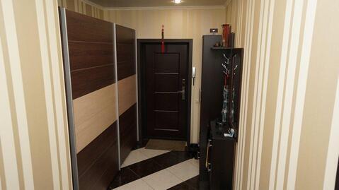 Крупногабаритная Однокомнатная Квартира с Авторским ремонтом. - Фото 3