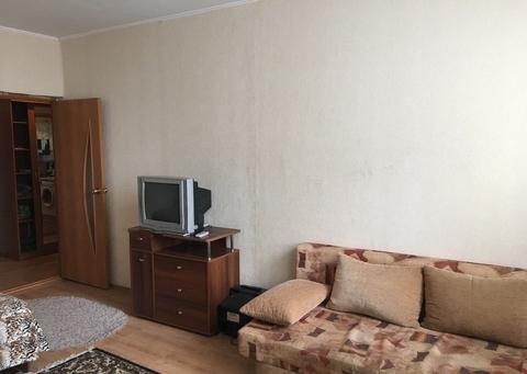 1-к квартира в Степном (синие дома) - Фото 3