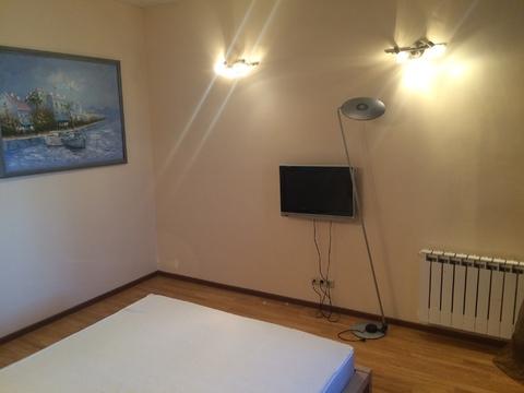 Продаю 1ком. квартиру в Куркино, 46м2 - Фото 4