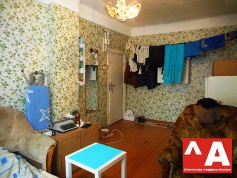 Продаю комнату 17 кв.м. на Серебровской - Фото 2