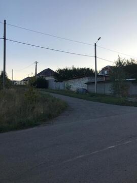 Продажа участка, Белгород, Ул. Радиальная - Фото 5