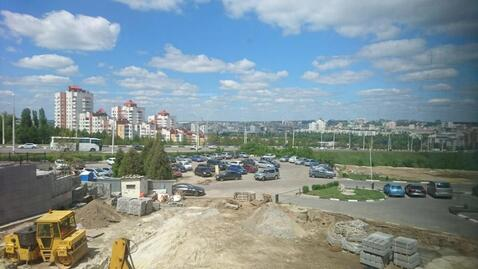 Аренда офиса, Белгород, Харьковский пер. - Фото 2