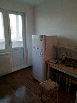 Сдам в аренду 1-комн.кв, 36 м2, Краснодар - Фото 2