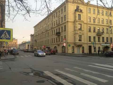 Продажа комнаты, Ул. Достоевского - Фото 1