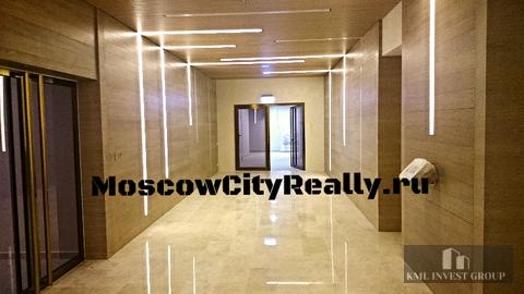Инвестиции в ком недвижимость Москва Сити Выгодно - Фото 3