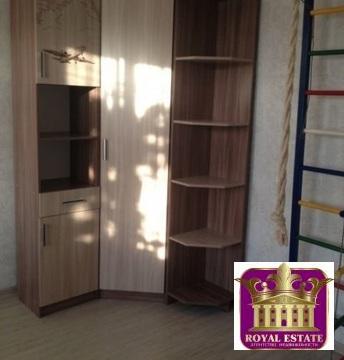 Сдается 3-х комнатная квартира в центре по ул . Некрасова - Фото 5