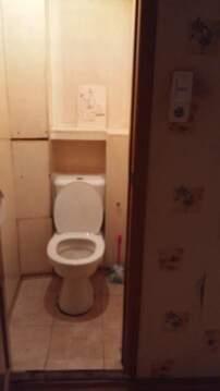 Аренда: комната 20 кв. м, м. Проспект Ветеранов - Фото 5
