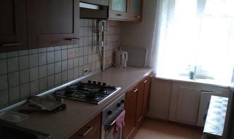 Квартира в Селятино - Фото 1