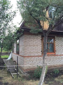 Продается 2-х этажный дом на территории Уршак. Булгаковский с/с - Фото 1