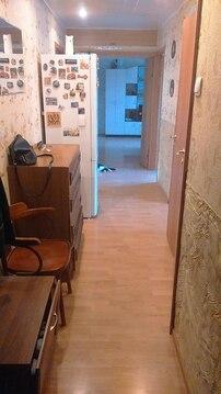 4-х ккв. 74 метра у метро Академическая - Фото 2