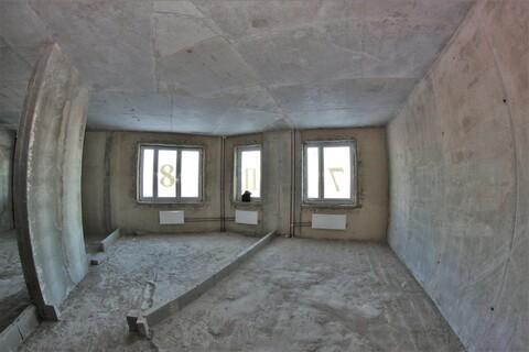 Купи квартиру с огромной лоджией и панорамным видом - Фото 3