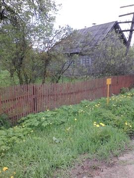 Продам дом с.Новопетровское Истринский р-н - Фото 2