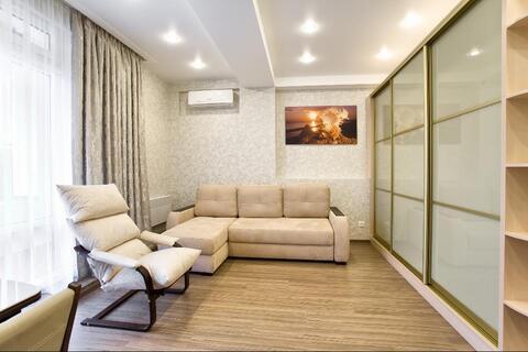 Продажа 2-ух комнатной квартиры с ремонтом на Садовой - Фото 4