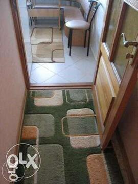 Квартира, город Херсон, Купить квартиру в Херсоне по недорогой цене, ID объекта - 315486385 - Фото 1