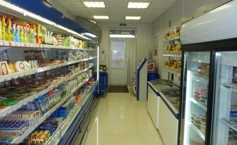 Продаётся действующий магазин - Фото 3