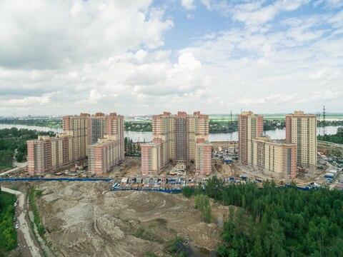 Продажа квартиры, Советский (Усть-Славянка) пр-кт. - Фото 4