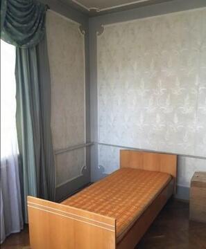 Аренда дома, Белгород, Ул. Юбилейная - Фото 4