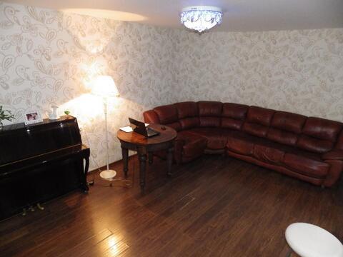 Продам 3к квартиру по бульвару Есенина, д. 2 - Фото 2