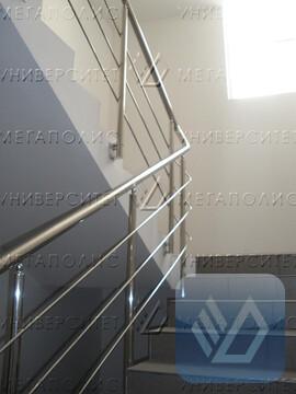 Сдам офис 188 кв.м, бизнес-центр класса A «Мелиора Плейс» - Фото 5