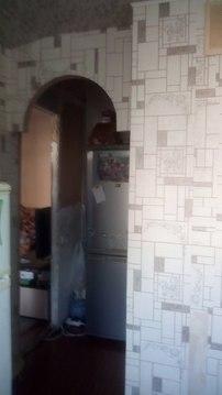 Продам двухкомнатную квартиру в Районе Дворца Спорта Уфа - Фото 2