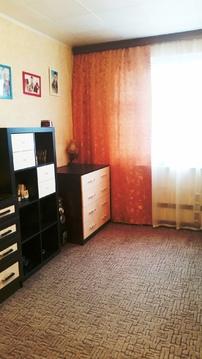 Однокомнатная квартира в Бирюлево Восточное. - Фото 2