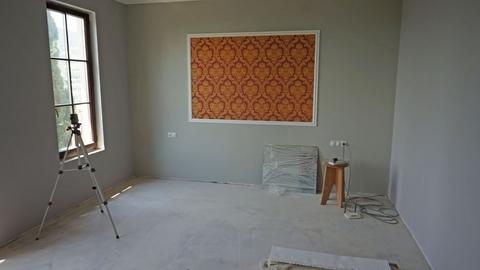 Продажа квартиры, Ялта, Халтурина пер. - Фото 2