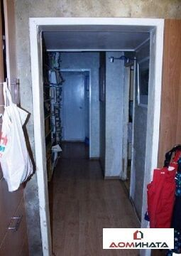 Продажа квартиры, м. Комендантский проспект, Королёва пр. - Фото 5