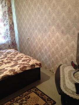 Комната м. Пражская 9кв.м. - Фото 2