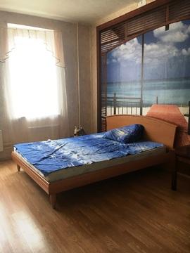Сдаётся 2-комнатная квартира в Кузнечиках - Фото 1
