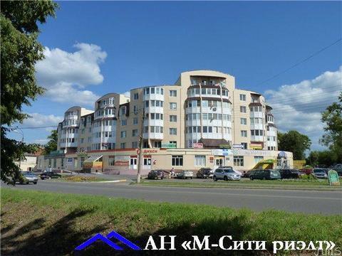 Продается 1 комн. квартира в центре города - Фото 1