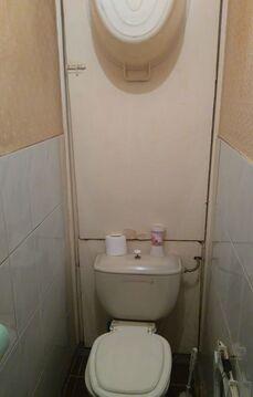 Продаются 2 комнаты в 3-к. квартире - Фото 3