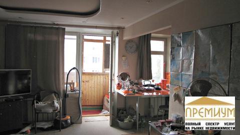 Продается 1-а комнатная квартира в г.Ступино - Фото 3