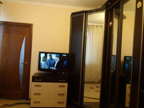 Срочно продается 1-я квартира в г.Москва ул. Мурановская, р.Бибирево - Фото 5