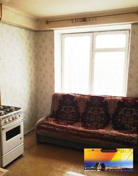 Квартира на Пискаревском проспекте в Прямой продаже по Доступной цене - Фото 3