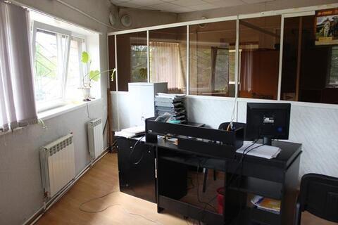 Продажа Отдельно-стоящего Здания по адресу: С-Пб, г.Колпино, Тверская - Фото 2