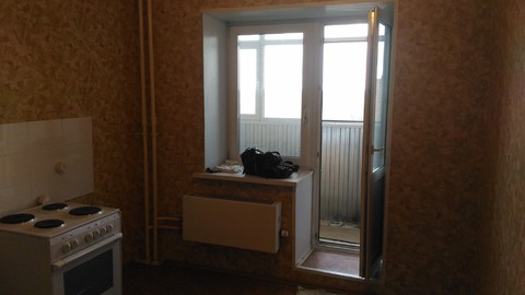 Продаю 2-х комнатную квартиру м.Щелковская. - Фото 4